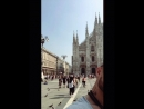 MILANO by Marc Antoni 🎥✔️