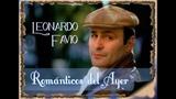 Leonardo Favio ~ Fuiste Mia Un Verano