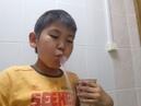 Вызов ПРИНЯТ 2 часть! Самое смешное видео в мире попробуй не смеяться челлендж с водой во рту!