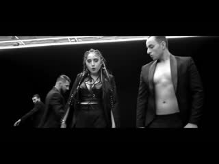 Srbuk - Walking Out - Armenia Eurovision 2019 евровидение армения