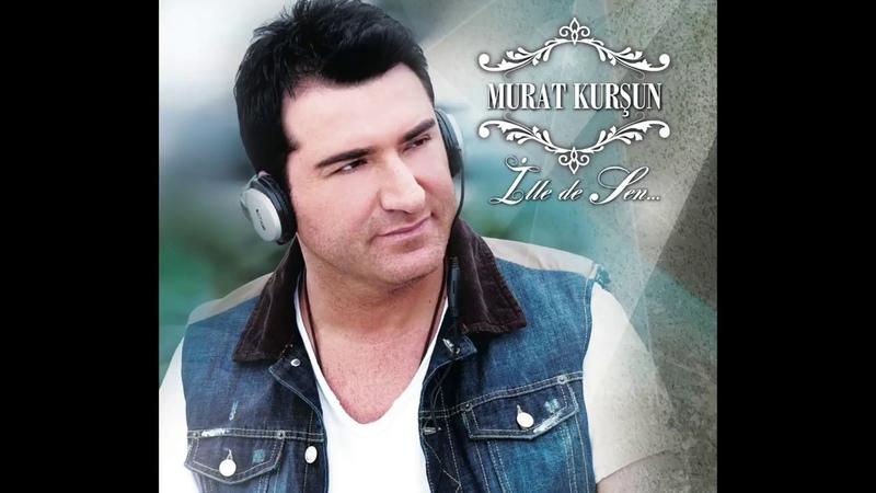 Seni Nasıl Özledim ♫ Murat Kurşun ♫ Muzik Video ♫ Official