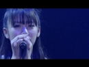 AKB48 Request Hour Set List Best 100 2010 day2