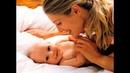 Как и чему учить малыша Раннее развитие без жертв Часть 2