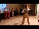 Буги вуги Лучшие исполнители буги вуги на видео