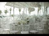 We Came, We Saw, We Loved - Wedding at Burj Al Arab Terrace by Eventchic Designs, Dubai