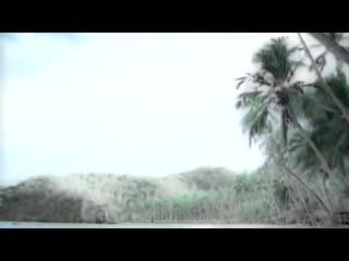 Mr. President - Coco Jamboo 1996