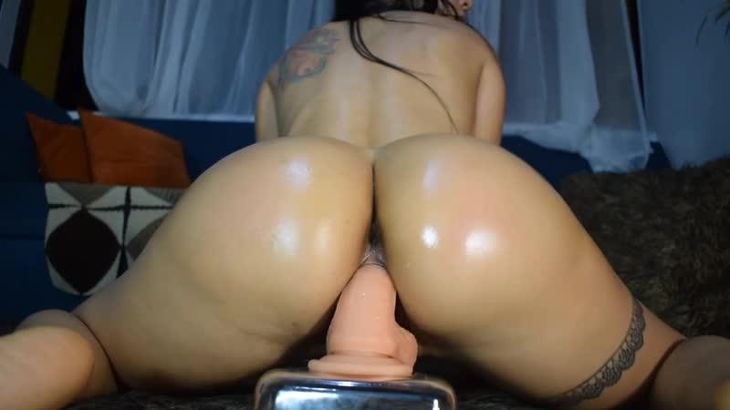 close up dildo ride Porn big ass butts booty tits boobs bbw pawg curvy mature milf dildo