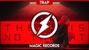 Raycoper, Z Z - Dancer (ft. Drama B) [Magic Free Release]