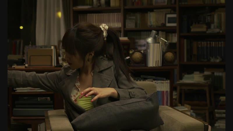 Like Someone in Love (2012) Abbas Kiarostami - subtitulada