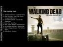 [OTS] The Walking Dead (AMC Original Soundtrack - Vol. 1) [Full Soundtrack]