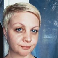 ВКонтакте Оксана Казакова фотографии