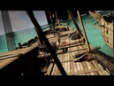 Pieces of Eight: About this game, Gameplay Trailer