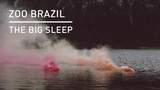 Zoo Brazil - Shift
