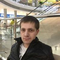 Анкета Адександр Сибиряк