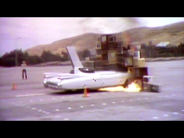 Kill Your TV: How Bay Area Video Art Exploded in the 1970s | KQED Arts