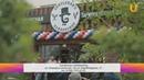 Новости UTV. «Gentleman's Barbershop» в Стерлитамаке.
