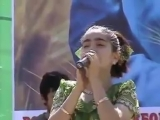 Farsi Song Shahar Kahli - Jada Khali - Kocha Khali - Khana Khali