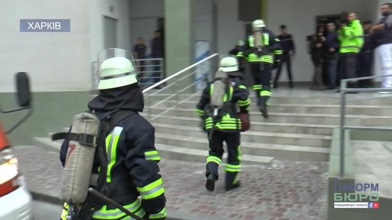 Нульова пожежна безпека що загрожує мешканцям будинку