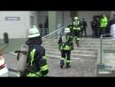 Нульова пожежна безпека: що загрожує мешканцям будинку
