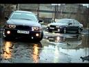 Don A Ginex feat Leha Терапия рэпа