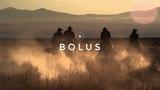 BOLUS - Revolver Grime Instrumental
