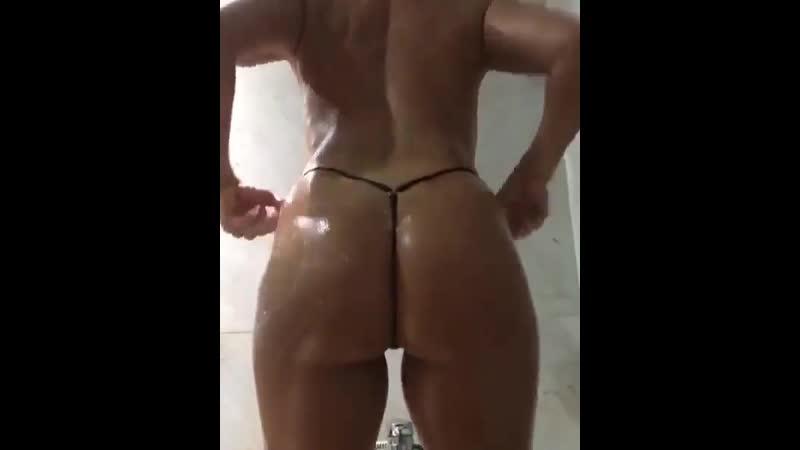попки девушки модели малолетки секси пошлые супер класс голые трусики лесби сестры