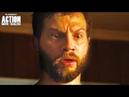 UPGRADE Sneak Peek Clip Logan Marshall Green Sci Fi Action Movie