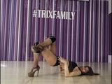 _victoria_black_dance_ video
