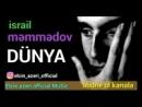 Dinlədik cə dinlə cox əla mahni 2018 - dunya Yeni.mp4