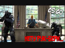 Counter-Strike: Global Offensive, пару каток...