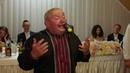 Гуморески музиканти весілля Відеооператор 0974444898 музики, музиченьки, коломийки, приколи