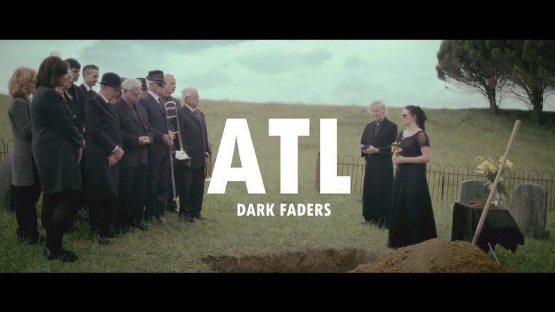 ATL - PDL ft. Dark Faders (Unofficial clip 2018)