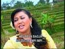 Pop Sunda - Detty Kurnia - Kembang Lamunan BEST AUDIO