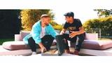 DJ Rasimcan - Oriental Swag ft. Eko Fresh, Tony Touch
