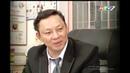 HTV7- CHUYỆN TRƯA 12 GIỜ |Luật sư BÙI TRỌNG HIỂN: Hút thuốc lá nơi công cộng bị xử phạt như thế nào