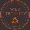 WEB-TRINITY | Разработка и продвижение сайтов
