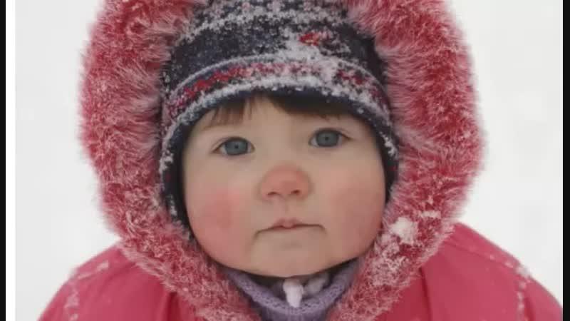 Аллергия на Холод Причины, Симптомы и Лечение Детей и Взрослых