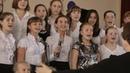 Концерт Планета детства 28 мая 2013