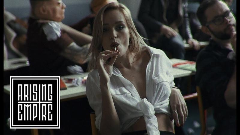 KADINJA - The Modern Rage (OFFICIAL VIDEO)