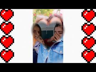 ♦Zakaz♦one love♥