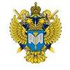 Мордовиястат