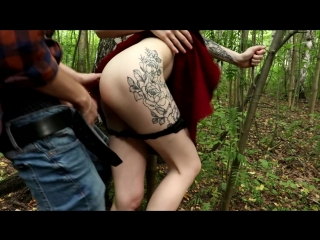 Littlereislin - cute teen public blowjob, fucks and cumming in panties(pov/amateur/blowjob/минет/порно/домашнее/от первого лица)