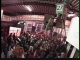 Земфира и Мумий Тролль РЕДКИЕ КАДРЫ с концерта! Эпическое видео. Zemfira - mumi.mp3