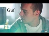 GUF - Original Ба Премьера Клипа