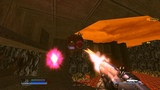 Ultimate Doom the Way id Did E4M1 Into the Grave Death Foretold (D4T) Crucible