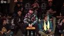 Freestyle 7 to Smoke @ POP ON BATTLE vol.7|LB-PIX | Danceprojectfo