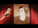 Владілена Ялкут - Соловейко - ukrainian song Nightingale
