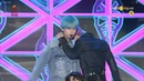 HD BTS Live Fake Love IDOL @ Seoul Music Awards 2019