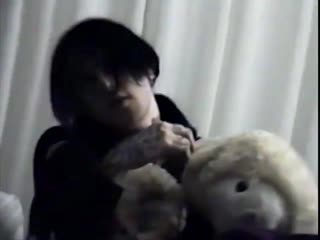 🎥 премьера клипа! lil peep — cry alone [рифмы и панчи]