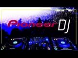 ТРАНСЛЯЦИЯ I HD 17-o9-2o18 _ Pioneer DJ TV Moscow